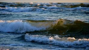 Banga gena bangą